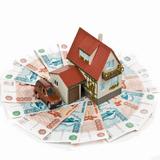 Кредит на строительство: основные сложности и особенности