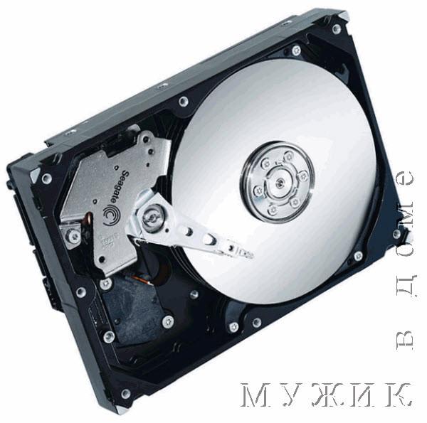 как выбрать жесткий диск какой лучше сеагейт или вд что надежнее