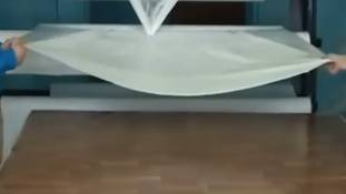 garpunnoe-kreplenie-natyazhnyih-potolkov-4