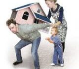 как правильно закрыть ипотечный кредит