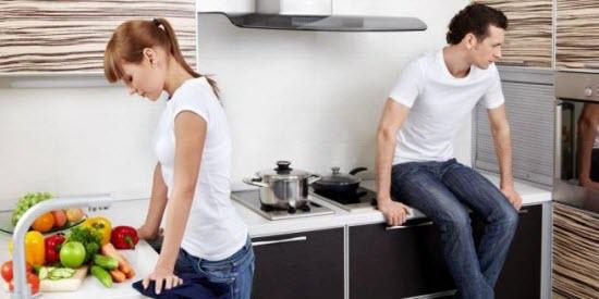 брачный контракт ипотечный кредит