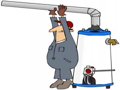 какой лучше выбрать водонагреватель