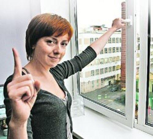 Как выбрать пластиковые окна пвх