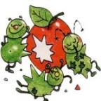 как бороться с вредителями в саду и на даче
