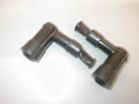 колпачек бронепровода магнето