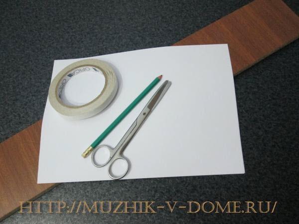 материалы для вырезания из бумаги композиции