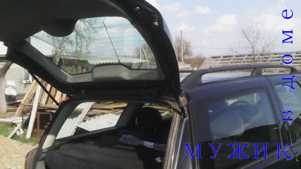 kryshka_bagazhnika_avtomobilya_ne_podnimaetsya-6