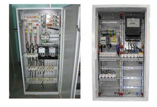 montazh-elektroschetchika-v-kvartire-1