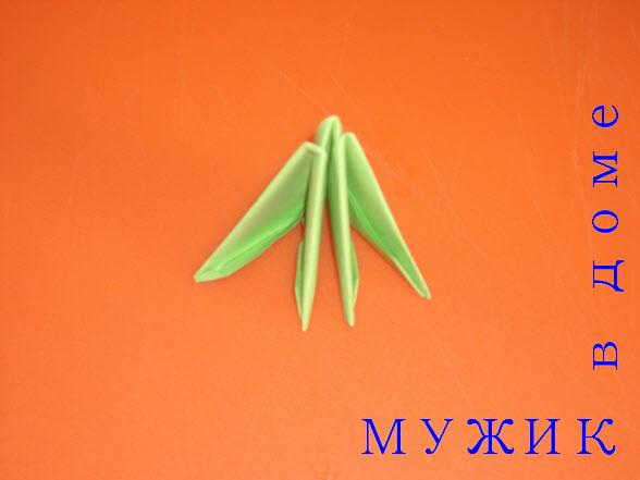 novogodnyaya_elka_origami_10