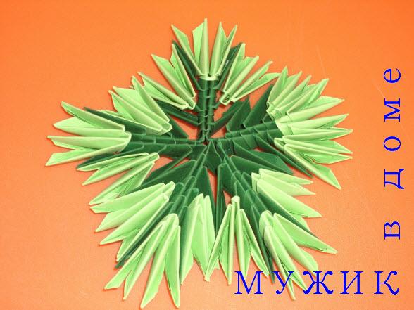 novogodnyaya_elka_origami_12