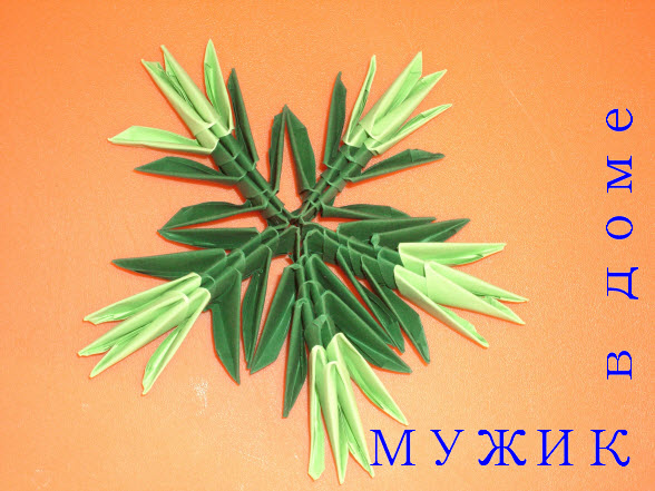 novogodnyaya_elka_origami_13