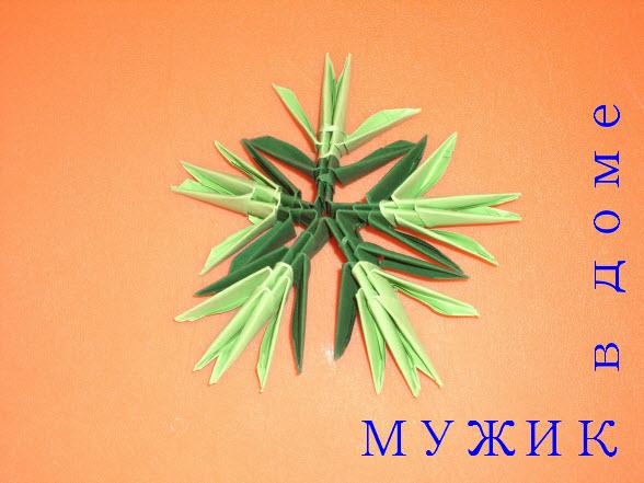 novogodnyaya_elka_origami_14