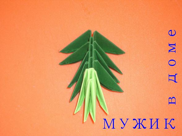 novogodnyaya_elka_origami_15