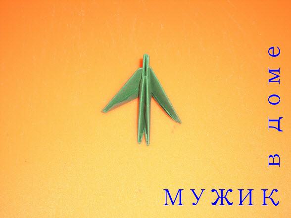novogodnyaya_elka_origami_2