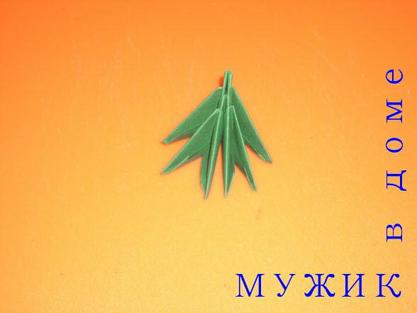 novogodnyaya_elka_origami_3