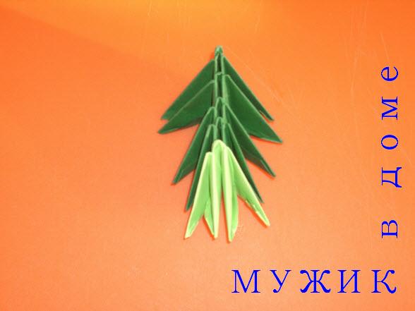 novogodnyaya_elka_origami_4