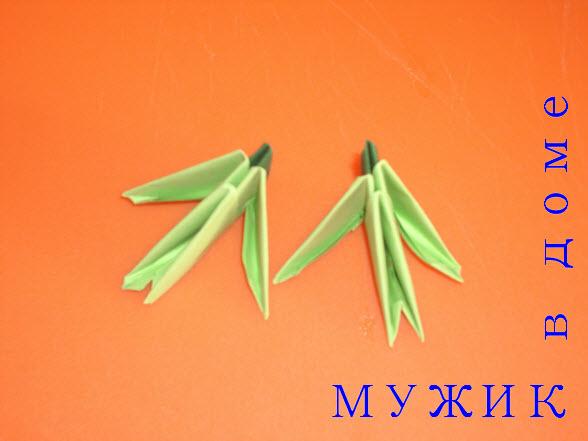 novogodnyaya_elka_origami_5
