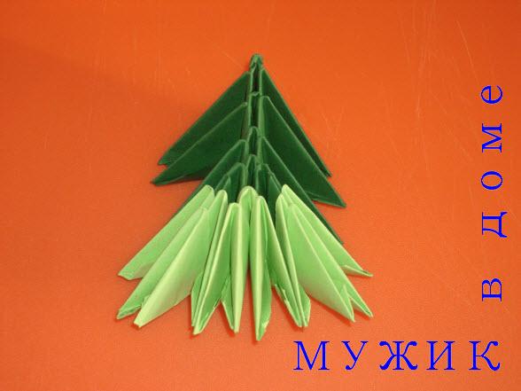 novogodnyaya_elka_origami_6