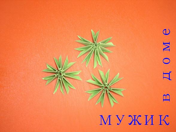 novogodnyaya_elka_origami_8