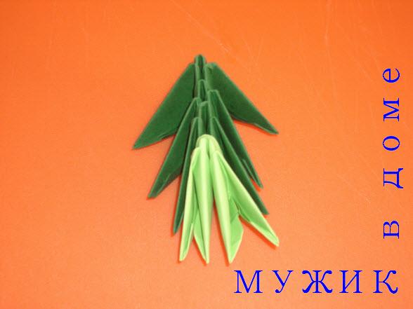 novogodnyaya_elka_origami_9