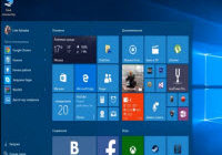 недостатки windows 10