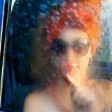 потеют стекла в авто что делать