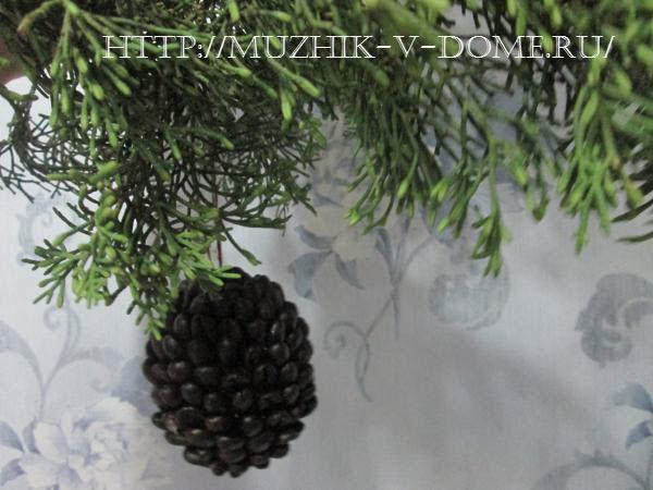 podelka-shishka-12