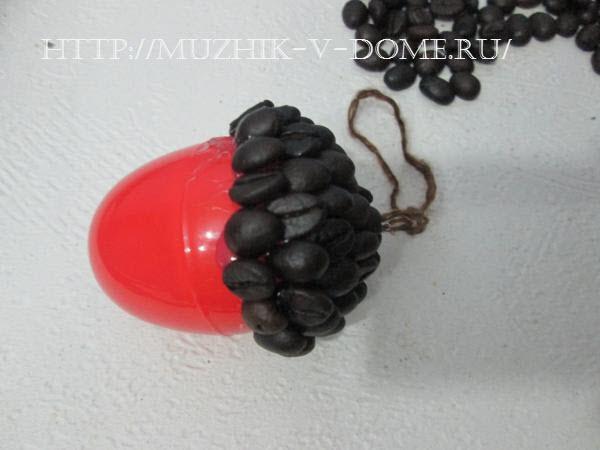 podelka-shishka-8