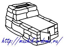 poluotkritij-ochag (5)