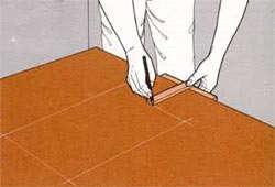 Как установить в дверь стекло своими руками