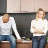 кто должен платить за ипотеку при разводе