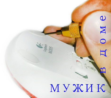 remont-kompyuternoj-myishki-1