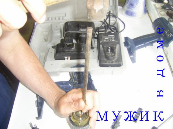 remont-shurupoverta-svoimi-rukami