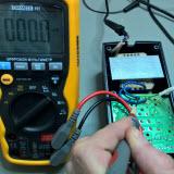 ремонт зарядного устройства шуруповерта своими руками