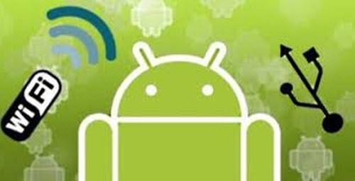 smartfon_v_kachestve_modema