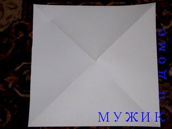 снежинки балерины из бумаги