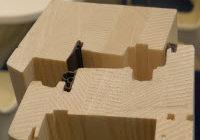 уплотнитель для деревянных окон