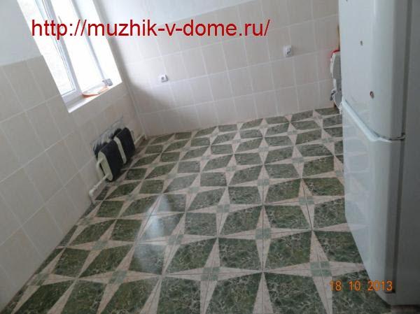 uteplenie-styazhki-pola-1
