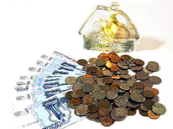 Какой лучше взять кредит на ремонт квартиры или дома?
