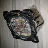 как отремонтировать выключатель самому